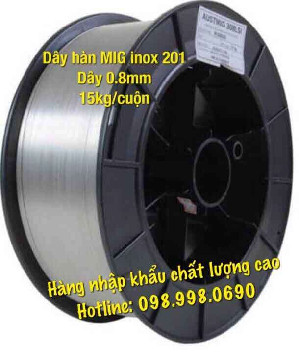 day-han-mig-inox-201-08-mm-cuc-re